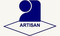 logo-artisan80