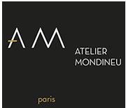 Encadrement d'oeuvres d'art à Paris dans le Marais