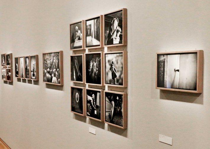 frame Atelier Mondineu