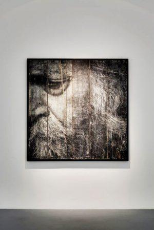 framemaker Atelier Mondineu