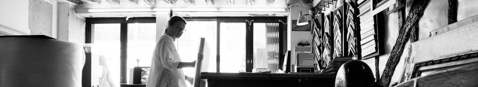 Atelier Mondineu, Sophie Mondineu