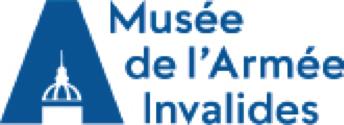 Musée des Armées des Invalides