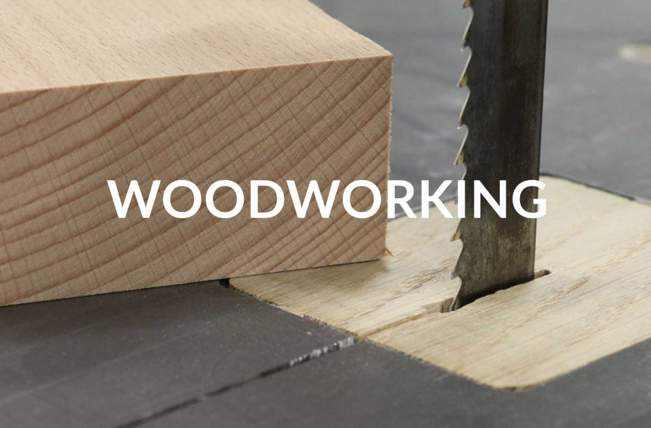 woodworking-carpentry