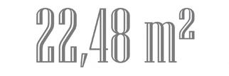 Partenaires (63/65)
